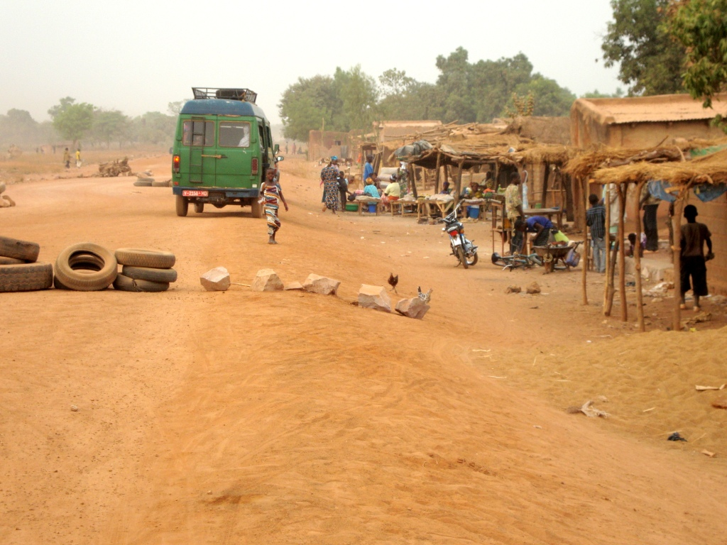 Site rencontre gratuit bamako Rencontre corse bastia